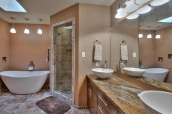 PICTUREITSOLDLLC.COM | REAL ESTATE PHOTOGRAPHY